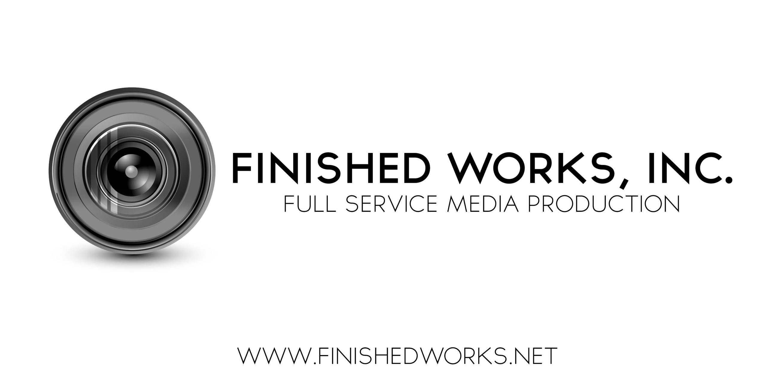 Finished Works - Raleigh NC |  Best In Video Productions