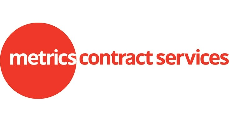Metrics Contracts Services