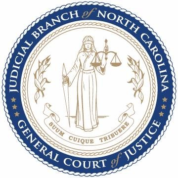NC Courts